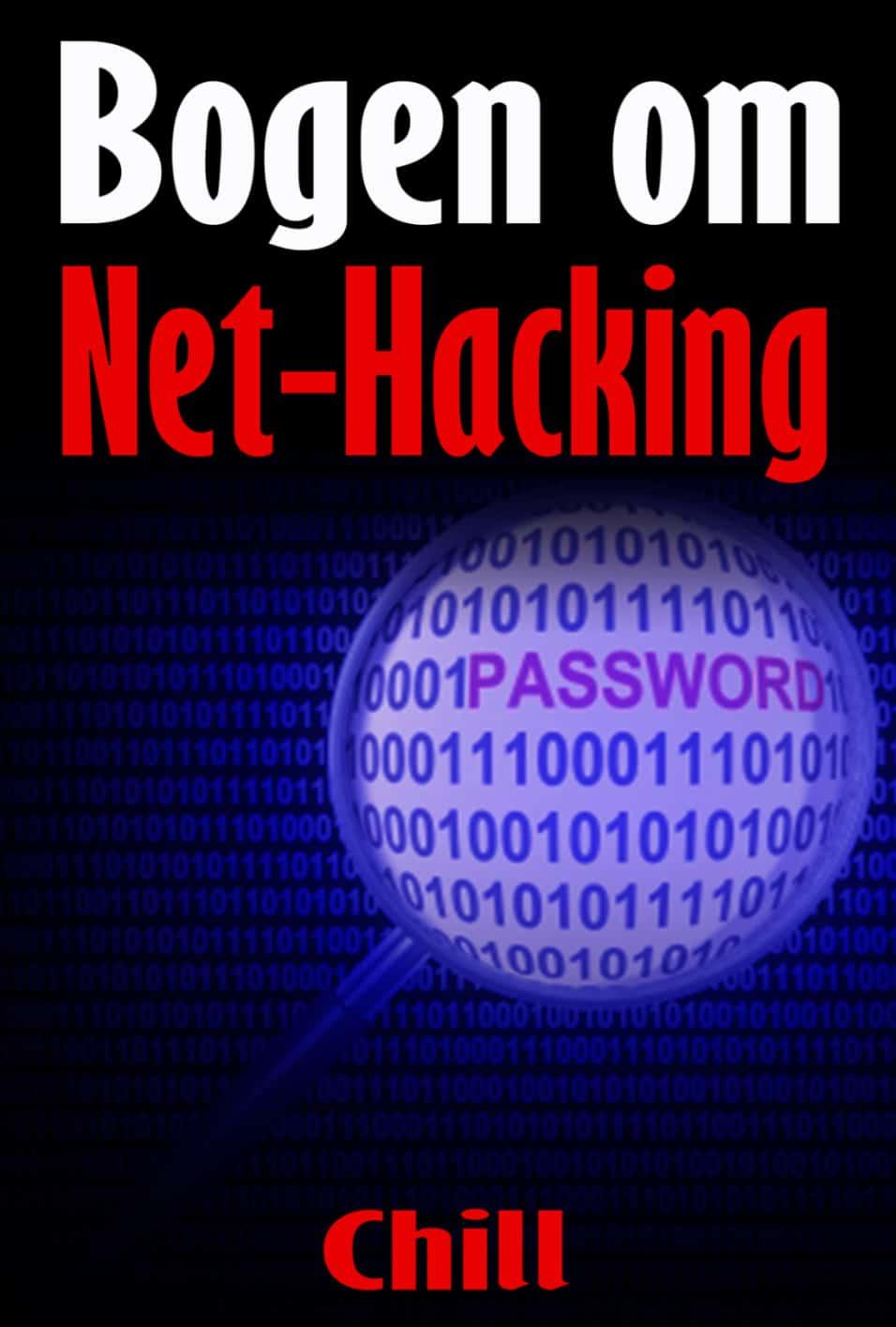 nethacking